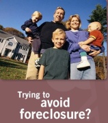 trying_to_avoid_foreclosure