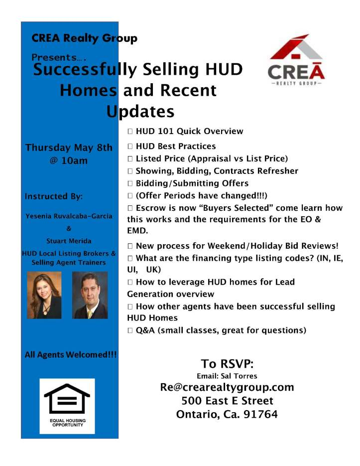 BLB Training Flyer-CREA