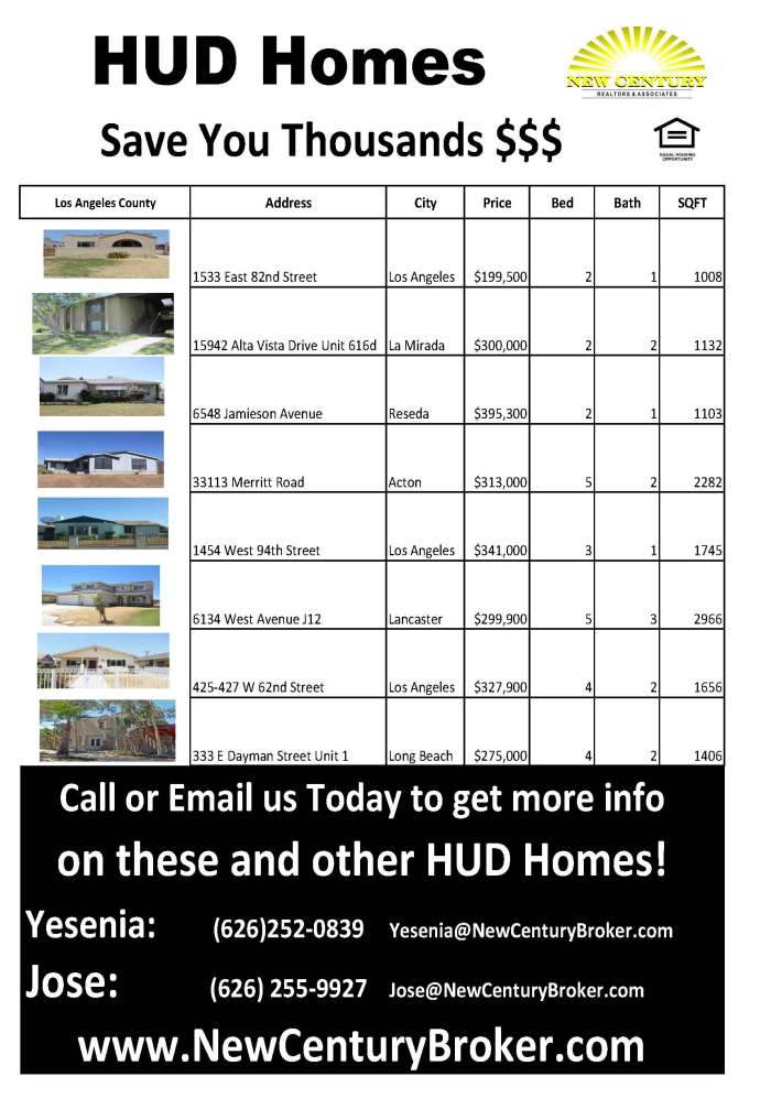 HUD Homes Save you Thousands-7-18-14_Page_1