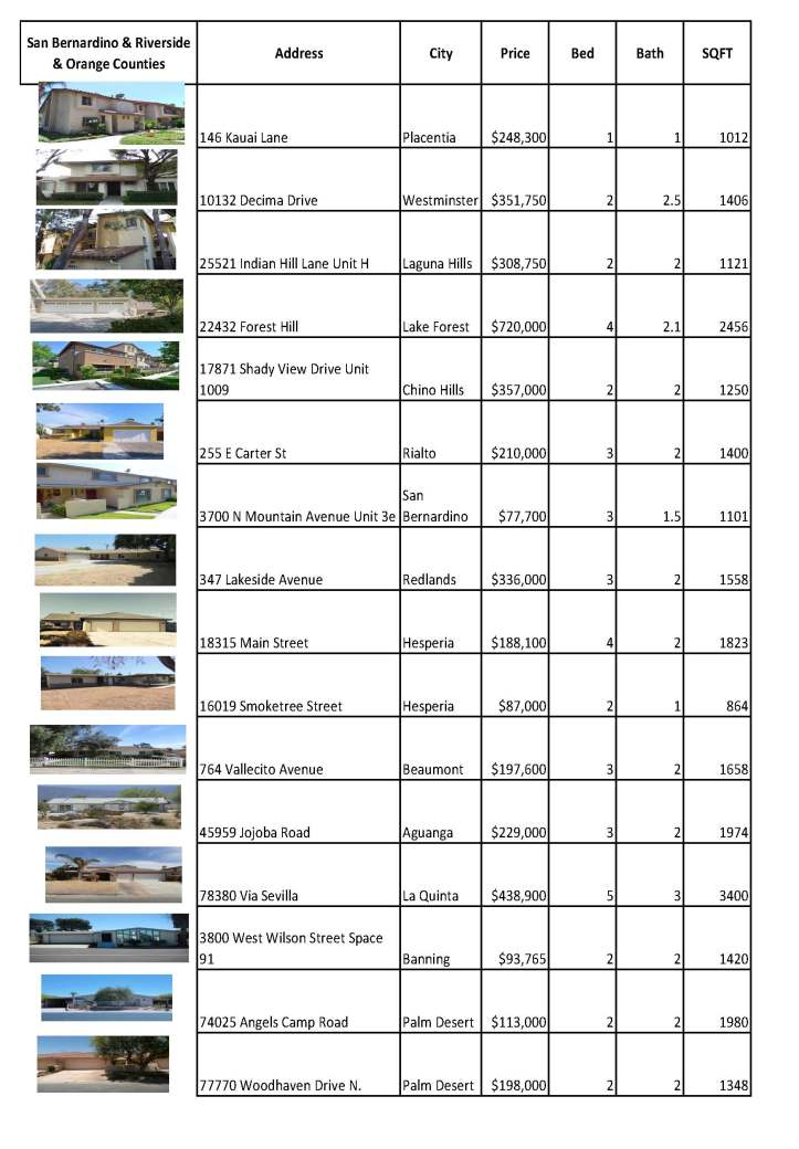HUD Homes Save you Thousands-7-18-14_Page_2