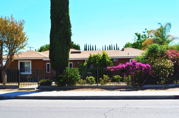 El Monte Real Estate for Sale