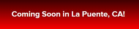 2015-07-08 13_52_54-COMING SOON in La Puente, CA by The Ruvalcaba Group