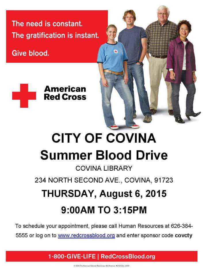 BLOOD_DRIVE_August_2015