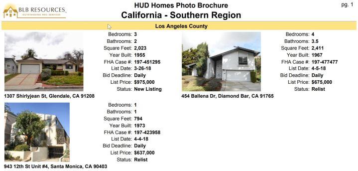 2018-04-12 12_08_05-California - Southern Region1