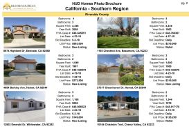 2018-04-30 11_40_23-California - Southern Region