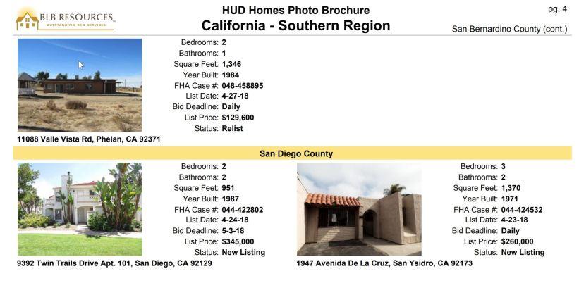 2018-04-30 11_41_09-California - Southern Region